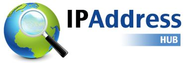 http://www.ipaddresshub.com IP Address Hub - All about My IP Address. IP Address Hub is the right place for you to get the best tools to hide your ip address, work with a VPN service and even make some speed test.