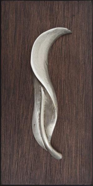 OBRAZ - RĘKODZIEŁO - RZEŹBA - Obrazy przestrzenne i rzeźby - Artykuły dekoracyjne do domu, wyposażenie wnętrz, sklep DekoracjaDomu.pl - 89 zł
