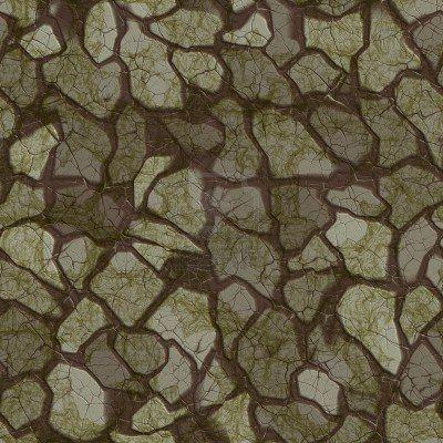 pavimento-scuro-seamless-texture.jpg (400×400)