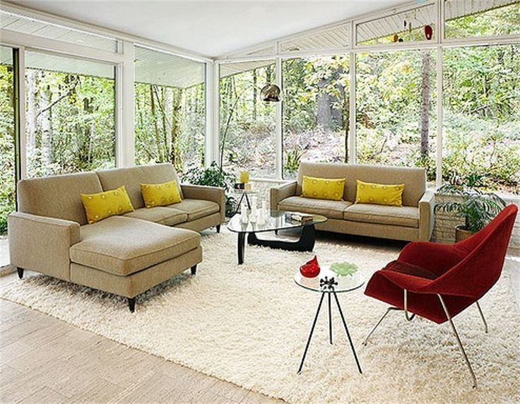 27 best Mid Century Modern Inspiration images on Pinterest