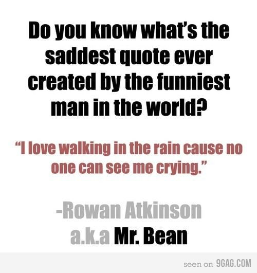 203 best images about emo quotes on pinterest sad quotes