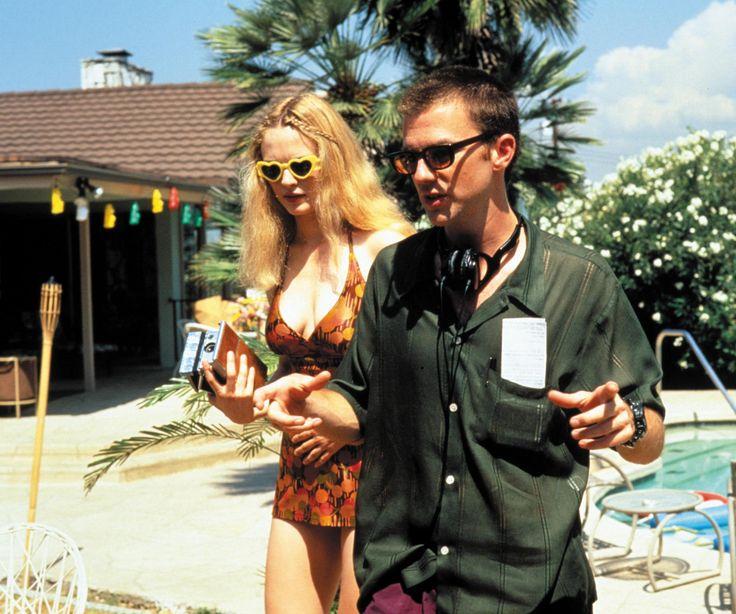'Boogie Nights': Paul Thomas Anderson's Priceless 155-Minute Film School.