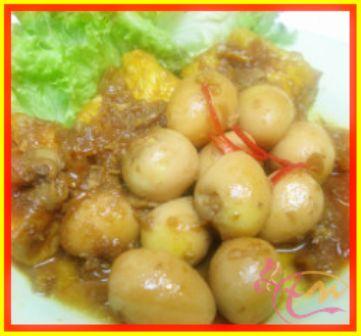Resep Makanan Untuk Balita Usia 1-2 Tahun - http://arenawanita.com/resep-makanan-untuk-balita-usia-1-2-tahun/