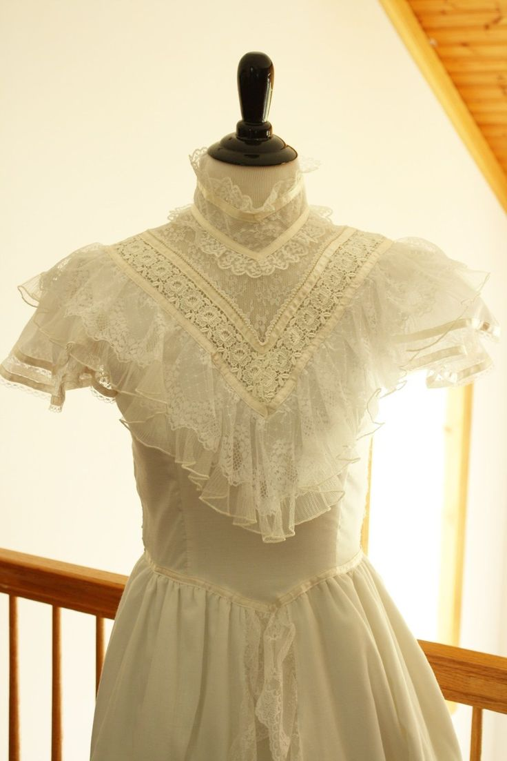 5 pound white dresses ebay