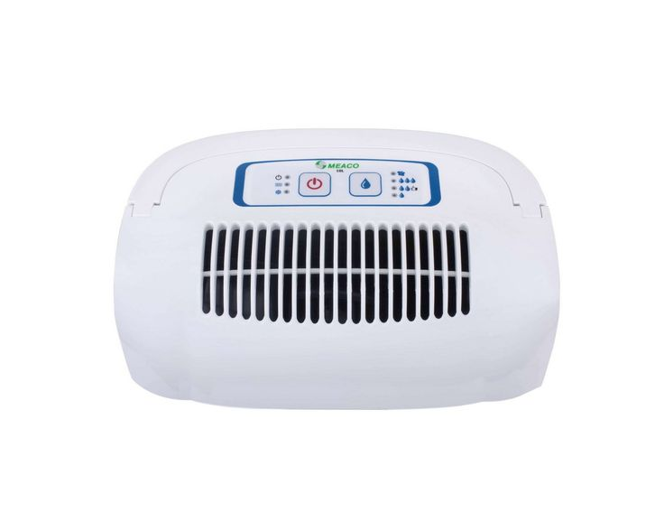 47 best why a small dehumidifier is essential images on 14524 | e526d8f11625afd984e658aeda5b31a8 dehumidifiers a small