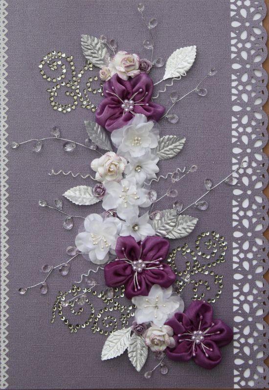 Wedding Card - | http://weddingcardtemplates.blogspot.com