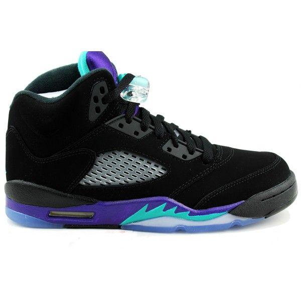 jordan 5 jordan shoes air jordan retro shoe game air jordans google search polyvore