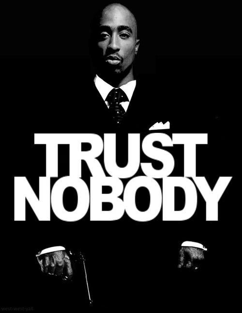 120 Best ON PAPER Tupac Shakur Images On Pinterest