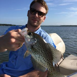 Best 25 lake fork fishing report ideas on pinterest for Lake fork fishing guides