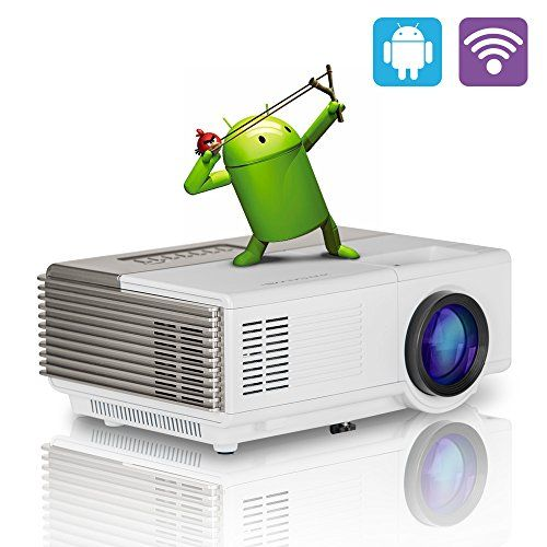 CAIWEI Portable Wifi Wireless Projector, CAIWEI Mini Smart LED Home Cinema Theater Projector with with Andr No description http://www.comparestoreprices.co.uk/december-2016-3/caiwei-portable-wifi-wireless-projector-caiwei-mini-smart-led-home-cinema-theater-projector-with-with-andr.asp