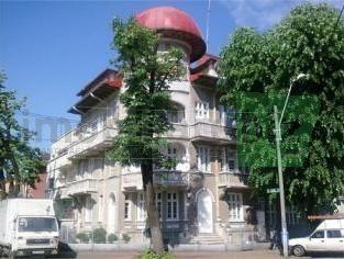 apartament Ferdinand Bucuresti