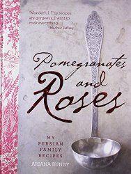Iran Chamber Society: Iranian Recipes & Cuisines