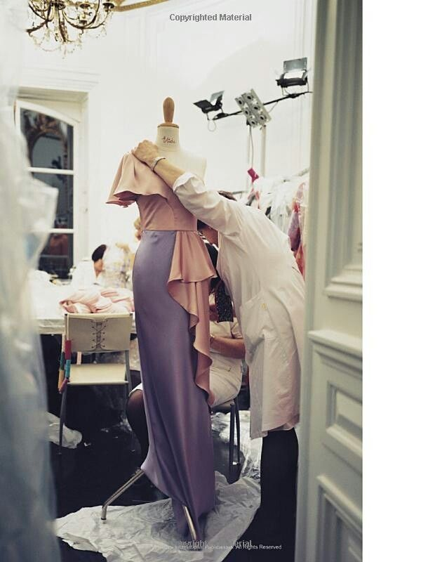 Pin By Pamela Morgan On Photography Pinterest Fashion Design Couture And Haute Couture Dresses