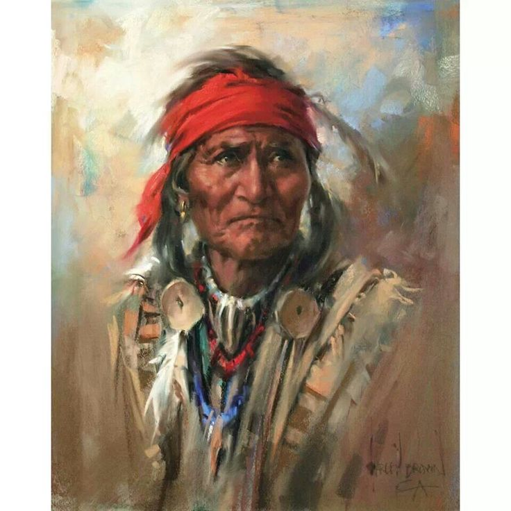 native american art essay Educational articles for teachers, students, and schools including native american daily life, homes, art, food, clothing, people,  native americans today.