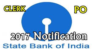 SBI Clerk Prelims Recruitment Exam 2017 https://onlinetyari.com/banking/sbi-clerk-prelims-exam-2017-uid117.html #SBI Clerk Prelims 2017 #onlinetyari
