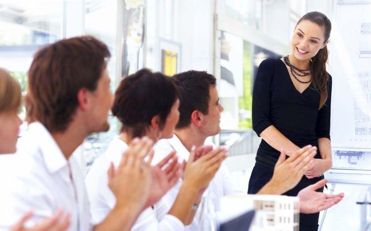 Quais os melhores empregos e dicas para pessoas introvertidas?