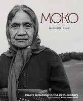 images moko Maori Tuhoe women - Rapunga Google