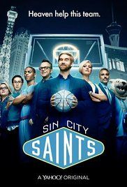 Sin City Tv Show Abc. The rise and fall of a fictional Las Vegas basketball team.