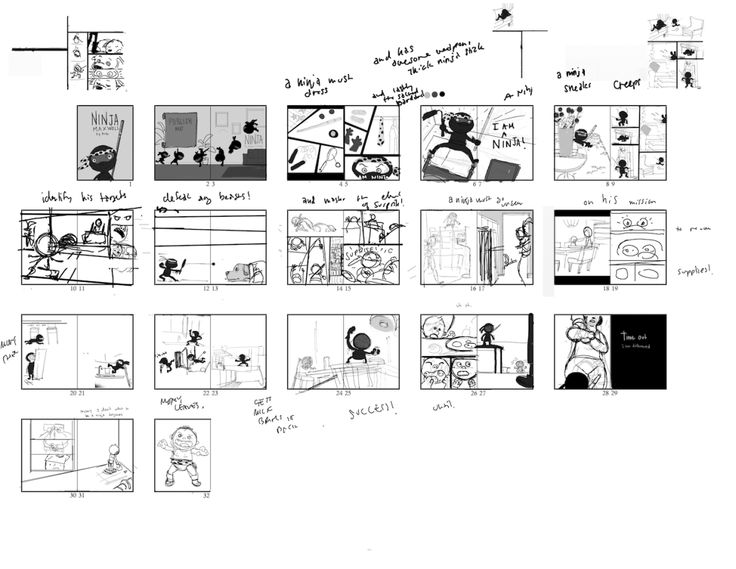 8 best Storyboards images on Pinterest Picture books, Storyboard - interactive storyboards