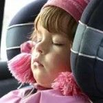 Safest Car Seats For Toddlers and Infants - http://www.automotoadvisor.com/safest-car-seats-for-toddlers-and-infants/