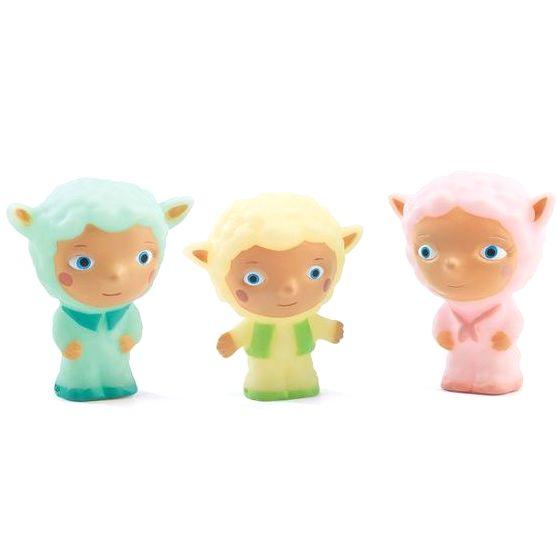 djeco-figurki-patachou-artychou