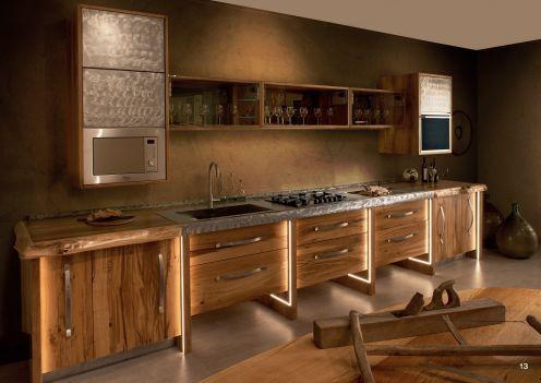 8 best kitchen vintage axis cucine images on pinterest dressers evolution and kitchen cabinets. Black Bedroom Furniture Sets. Home Design Ideas