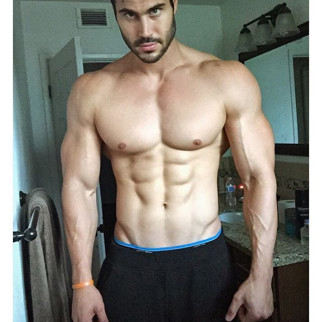 Best bodybuilding gym in bangalore dating 5