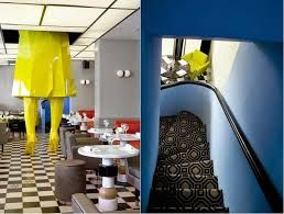 Znalezione obrazy dla zapytania paryski szyk w twoim domu