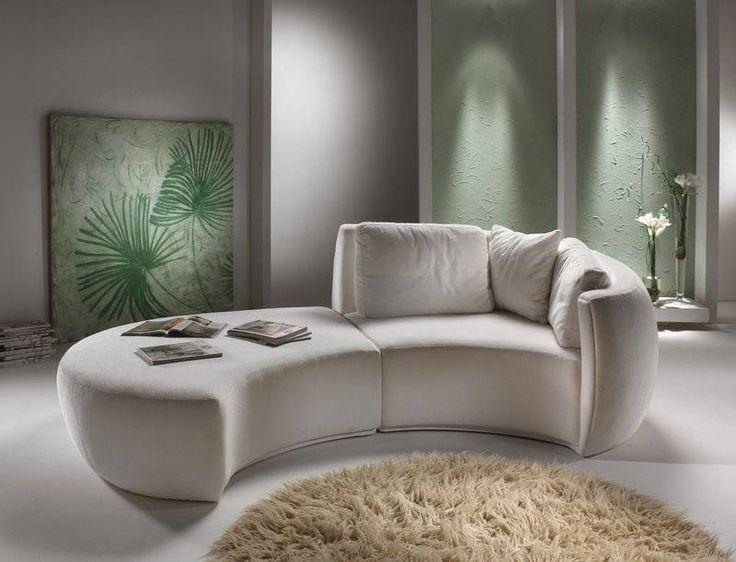 Latest Designs Of Sofa Sets latest sofa set designs hakkında pinterest'teki en iyi 20+ fikir