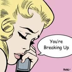 7 Phrases That Will Help You Get Over a Breakup | Psychology Today