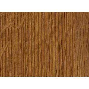 Pal melaminat Stejar rustic 3387 2800x2070x18mm