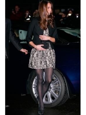 Kate Middleton: Celebrity Style, Middleton Zara, Fashion Style, Style Icons, Kate Middleton, Middleton Style, Fashion En, Zara Dresses, Middleton Dresses