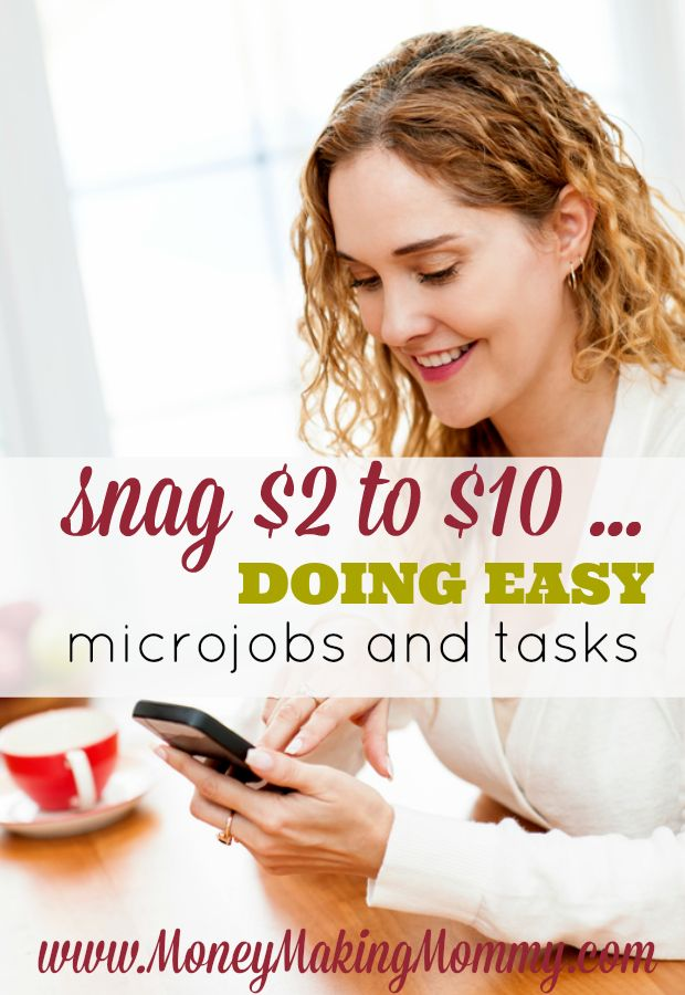 Apps That Pay You - Zapdiddy Review. Make extra cash doing small tasks like checking promotional displays at stores and more.
