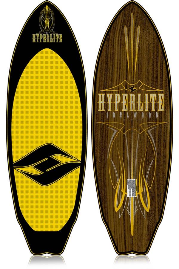 e5276f52245a2c026d258aea257ba122 boat wraps wakeboarding
