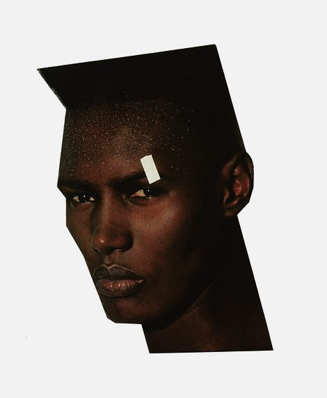 95 Best Images About Grace Jones On Pinterest Models Guy Bourdin And Icons