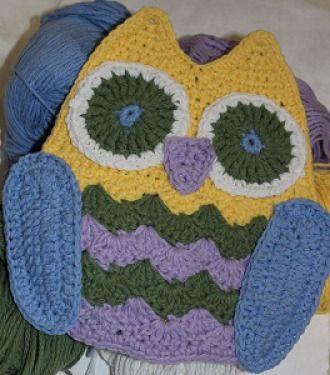 342 besten Crochet Patterns Bilder auf Pinterest | Stricken häkeln ...