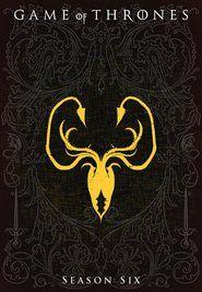 Watch Game of Thrones Season 6 Full Movie Online Free On https://www.watch-32.co/1617-game-of-thrones-season-6-full-episode-online-free-putlocker-watch32.html