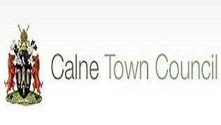 Calne Town Council - The Town Council carries out its business through three committees, which meet on a two-week cycle, with the full council meeting bi-monthly to deal with its statutory business.