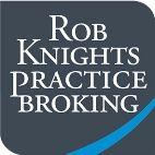 Practice Broking logo