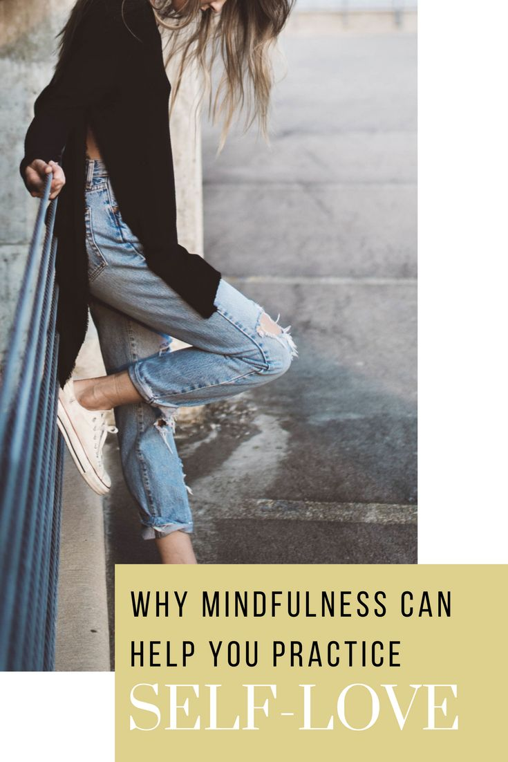How mindfulness can be a vital way to practice self-love. Defining mindfulness + self-love. Click through to find out how to practice mindfulness and self-love. Mindfulness| What is mindfulness?| Mindfulness exercises| Mindfulness activities|Self-love tips | Self-love activities | Self-love exercises