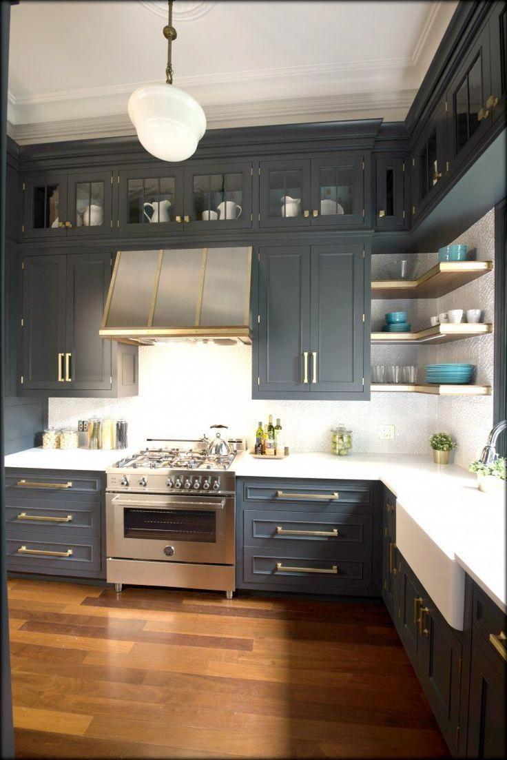 Furniture Cheap Store Furnitureoutletchicago Code 5654383843 In 2020 Kitchen Design Kitchen Inspirations Kitchen Cabinet Design