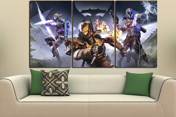 #Destiny #Destiny2 #Awoken #Exo #christmas #newYear #game #Computergame #Playstation #nintendo #videogame #xbox #pc #Gaming #handmade #Children #poster #gift #bedroom #design #picture #interior #office #panel #Decor #print #art #canvas #etsy #4youcanvas https://www.etsy.com/listing/578049411/destiny-2-destiny-2-canvas-destiny-game?ref=shop_home_active_20