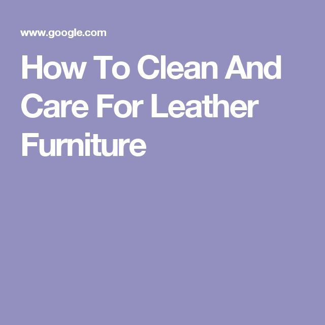 how to clean leather seats with vinegar