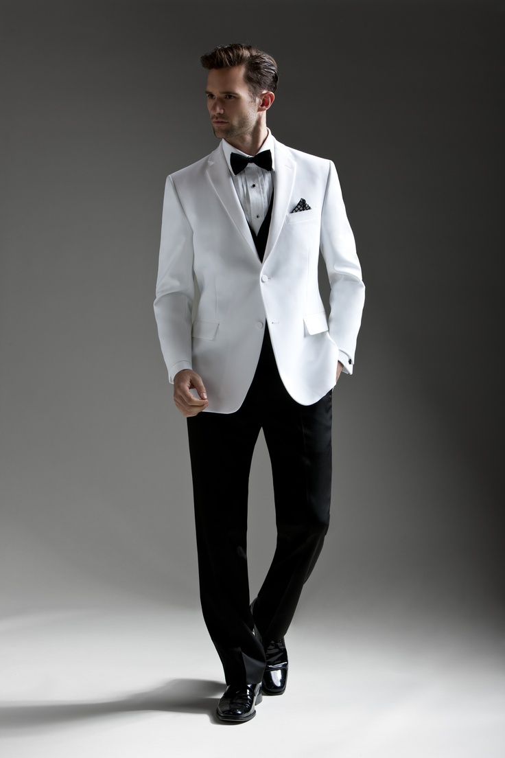 Make it Your Own: His Great Gatsby Inspired Style. Why can't men dress like this nowadays??