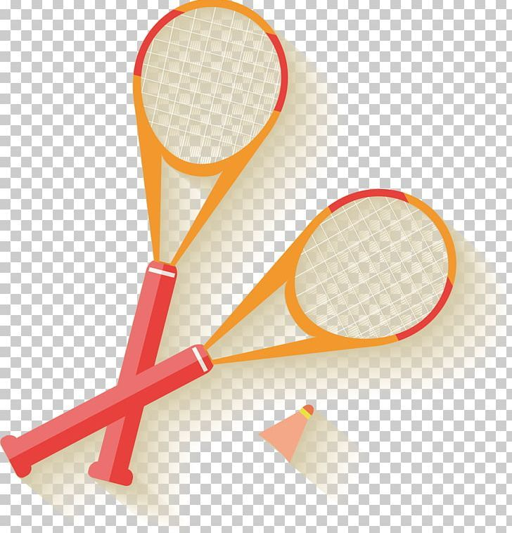 Pin On Sport