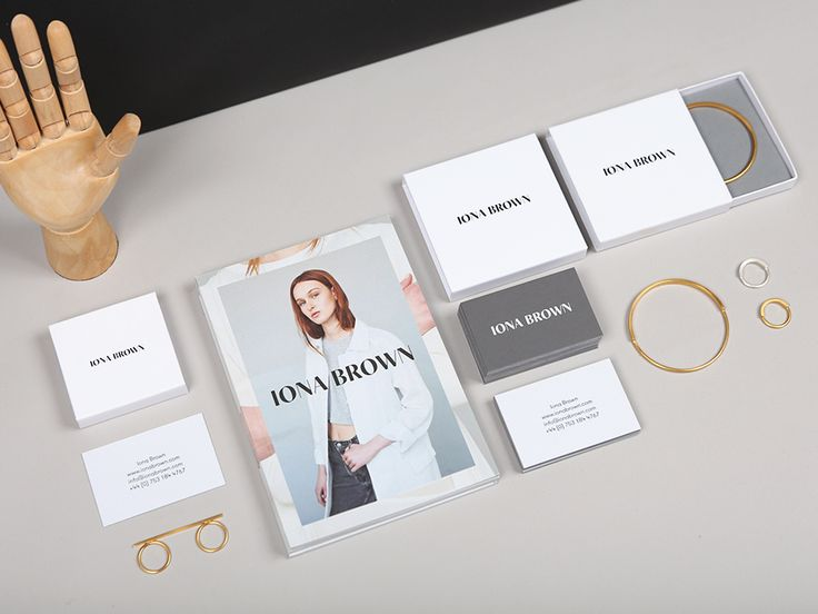 110 best Jewellery Packaging images on Pinterest Jewellery