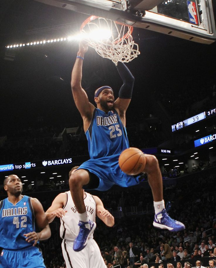 165 best images about Basketball on Pinterest | Tracy ...