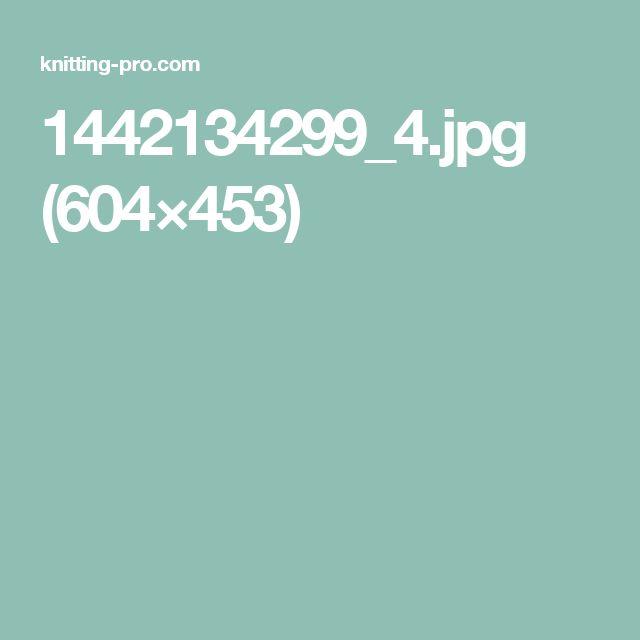 1442134299_4.jpg (604×453)