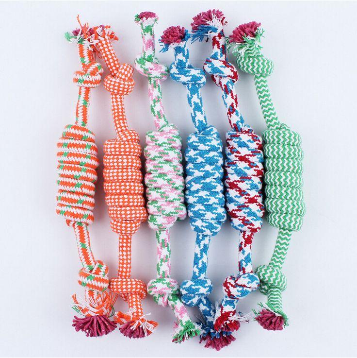 Alibaba グループ | AliExpress.comの 犬の おもちゃ からの 製品名:ラット型ペット綿ロープのおもちゃルール: 27センチロング、ロープ直径1センチ、ボールセクション直径3.3センチ製品紹介:固体、容易ではない咬傷にオープンによって犬、を助けることができる新しい歯子犬歯、を持っている効果の急速な成長 中の 新しいペット綿ロープ犬のおもちゃラット型ペット綿ロープおもちゃ27センチ* 3.3センチペット臼歯とクリーン歯のおもちゃ製品送料無料