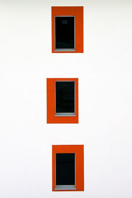 1+1+1 | Flickr - Photo Sharing!